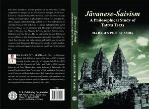 Javanese saivism-1