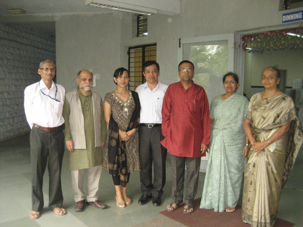Balaji Yatra 2011 137
